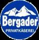 thumb_bergader