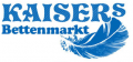thumb_kaisers-bettenmarkt