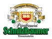 thumb_schnitzlbaumer