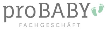 logo-probaby