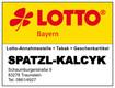 logo-spatzl-kalcyk