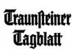 ts-tagblatt